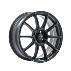 "Lenso SPEC B MATT BLACK 17""(717108440SPCBMB404108)"