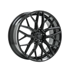 "1AV ZX11 GLOSS BLACK 20""(8520120535ZX11GB405120)"