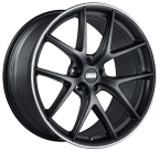 "BBS CI-R Satin Sort 19""(10015162)"