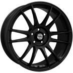 "Calibre Suzuka Sort 17""(Y7755114GB2045)"