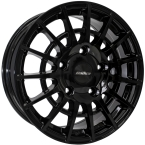"Calibre T-Sport Sort 18""(L8755160GB8252)"