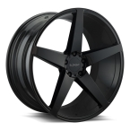 "Element 5 Sort 22""(EL0052295112+35BLACK)"
