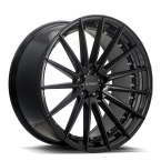 "Element 15 Sort 22""(EL152295115+15BLACK)"