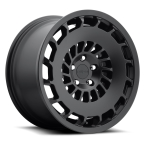 "Rotiform CCV Mat Sort 18""(R137188543+45)"