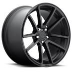"Rotiform SPF Mat Sort 18""(R122188543+35)"