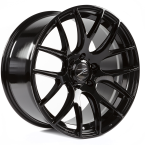 "Z-performance ZP.01 Concave Gloss Black 19""(ZP018519512035726GBXX)"