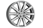 "AEZ Reef si SUV Silver 19""(ARE9M8SA20)"