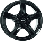"Rial Arktis Diamond Black DIAMOND BLACK 15""(EW335647)"