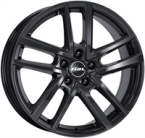 "Rial Astorga Diamond Black DIAMOND BLACK 16""(EW436760)"