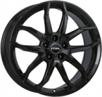 "Rial Lucca Diamond Black DIAMOND BLACK 16""(EW420563)"