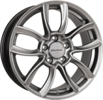"Wheelworld Wh14 A ANTHRACITE 19""(EW268453)"