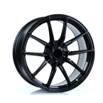 "KW-SERIES S16 blank sort 18""(EC14211)"