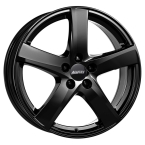 "Alutec Freeze diamant-schwarz 16""(GTALU861-2090)"