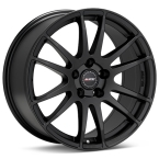 "Alutec MonstR racing-schwarz 16""(GTALU861-1714)"