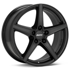"Alutec Raptr matt Racing-schwarz 16""(GTALU861-1371)"