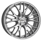 "ATS Perfektion royal-silber 19""(GTALU808-338)"