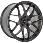 "EVOLUTION S196 Matt anthracite 21""(101029995)"
