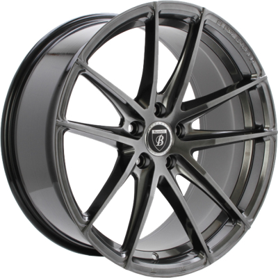 "BAROTELLI ST-7 R FLOW FORGED 19""              202000068"