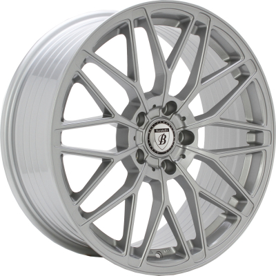 "BAROTELLI ST-8 F FLOW FORGED 19""              101085253"