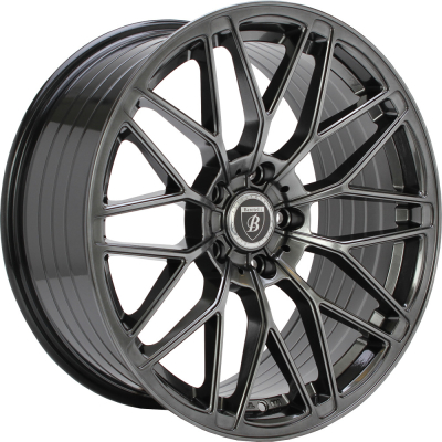 "BAROTELLI ST-8 R FLOW FORGED 20""              101085242"