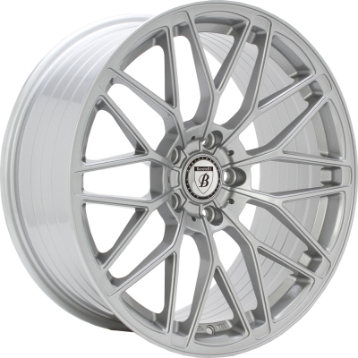 "BAROTELLI ST-8 R FLOW FORGED 20""              101085243"