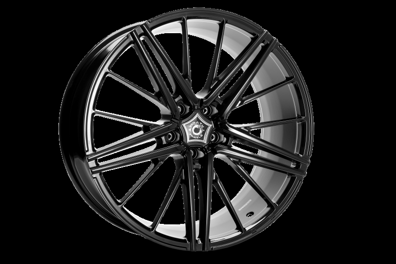 Wrath WF5 Sort 20""