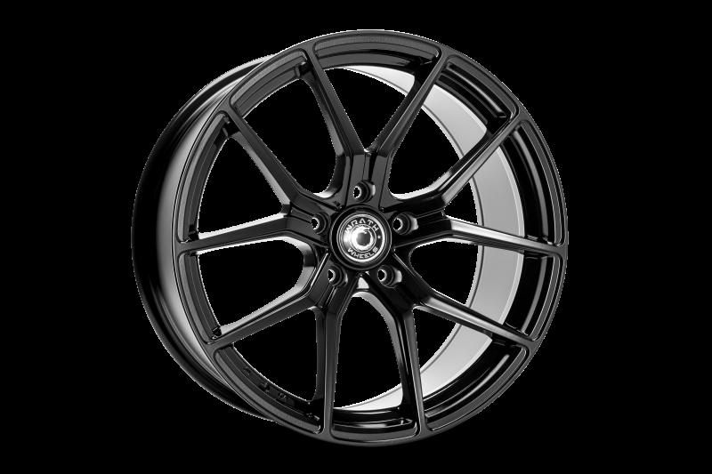 Wrath WF7 Sort 18""