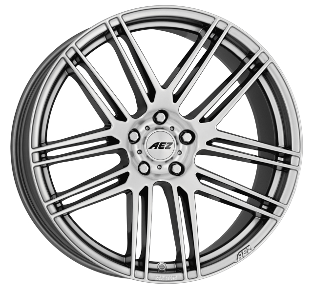 AEZ Cliff High gloss 20""