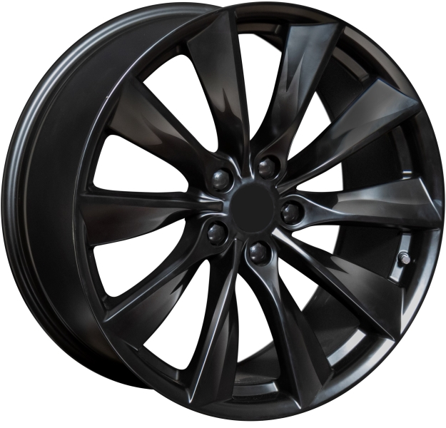 KW-SERIES S17 blank sort 19""
